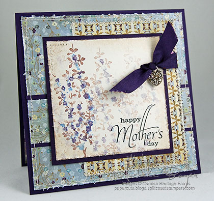 happy mothers day cards for kids. happy mothers day cards make.