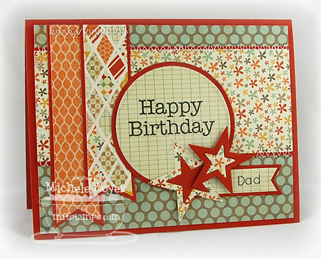 happy birthday dad essays Dear dad  on your birthday, and on every day, you should know how  appreciated and loved you are i am your daughter that was shy, was afraid of  strangers,.