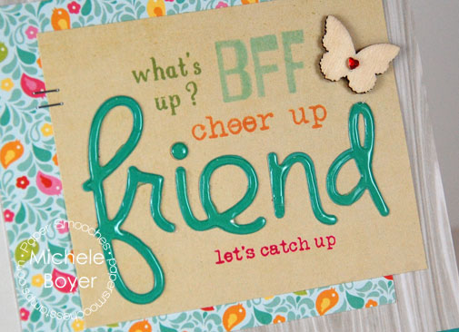 Whats-Up-Friend-CU
