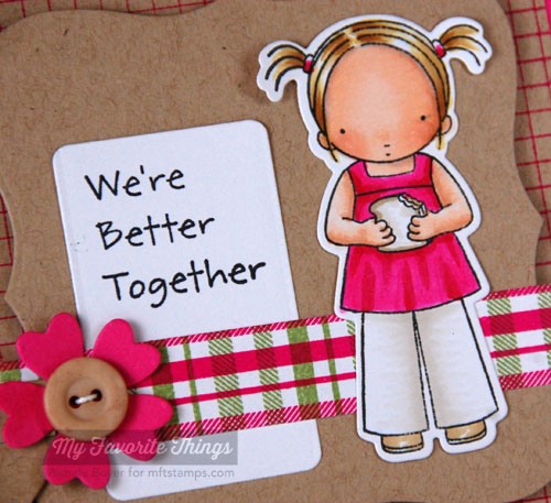 Better-Together-Pink-CU
