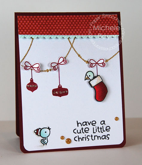Cute-Little-Christmas-475