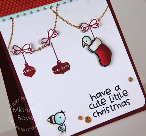 Cute-Little-Christmas-CU