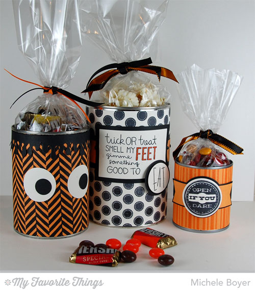 Trick-or-Treat-Can-Set-500