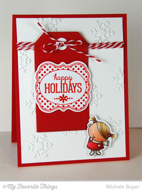 Happy-Holidays-Cute-475