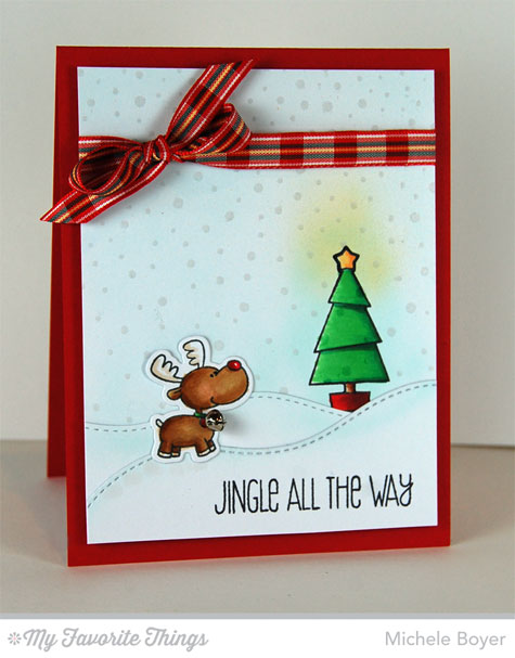 Jingle-All-the-Way-475