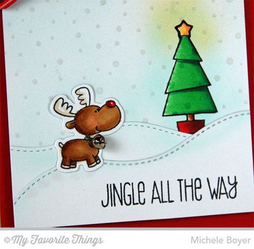 Jingle-All-the-Way-CU