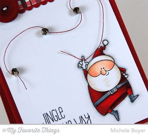 Jingle-Bell-Santa-CU