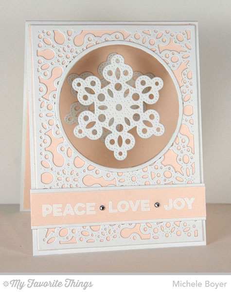 Peace-Love-Joy-475r