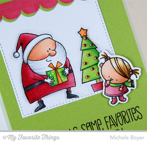 Santa-Favorites-CU