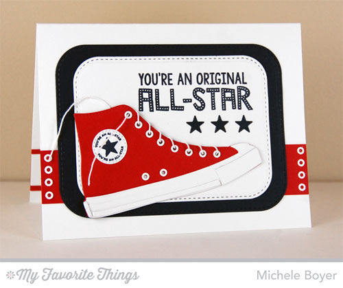 All-Star-High-Top-500
