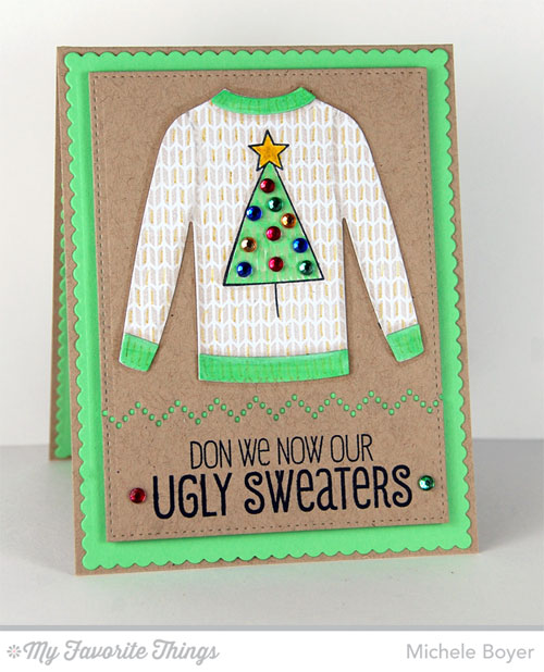Ugly-Sweater-500