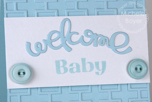 Welcome-Baby-Squared-CU