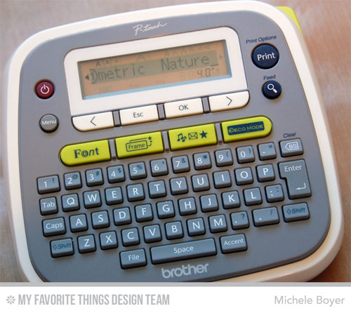 Stencils-2a-Label-Maker