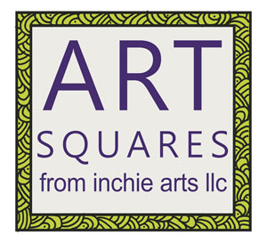 Inchie_ArtSq_Logo_light-300