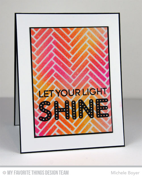 Let-Your-Light-Shine-Feb-II-500