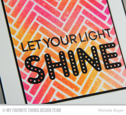 Let-Your-Light-Shine-Feb-II-CU