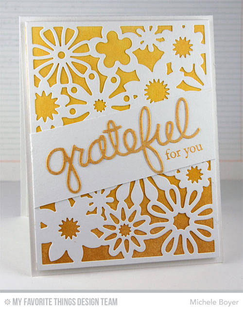 Grateful-for-You-CU-500