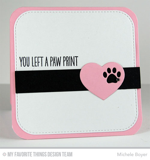 You-Left-a-Paw-Print-500