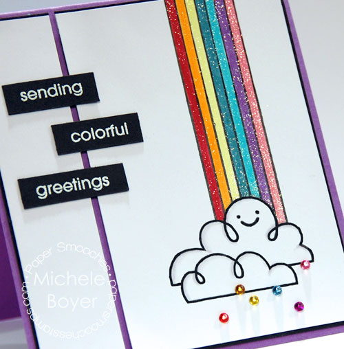 sending-colorful-greetings-RB-CU