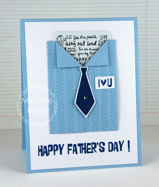 Happy-Fathers-Day-Shirt