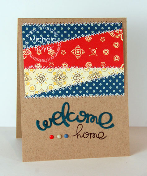 Welcome-Home-475