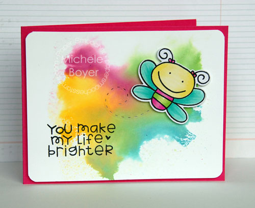 You-Make-My-Life-Brighter-500