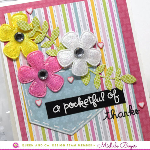 A-Pocketful-of-Thanks2-CU-500