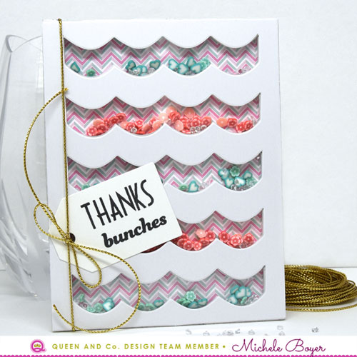 Thanks-Bunches-500