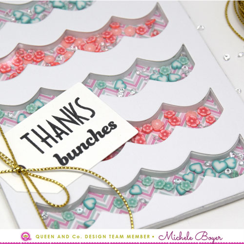 Thanks-Bunches-CU-500