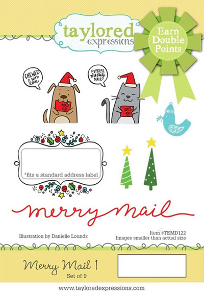 merry-mail-1