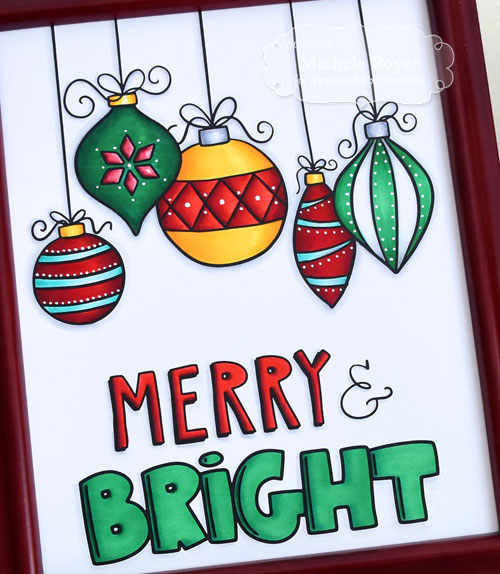 Merry-and-Bright-CU