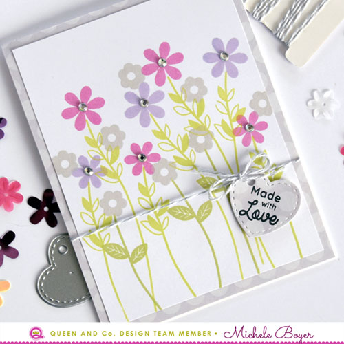 Stamped-Flowers-Made-for-You-500-R2-CU