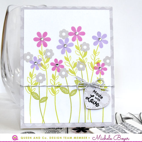 Stamped-Flowers-Made-for-You-500