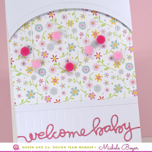Welcome-Baby-500-CU