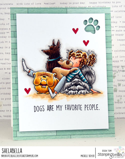 Dogs-are-Favorite-500