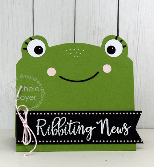 Ribbiting-News-500