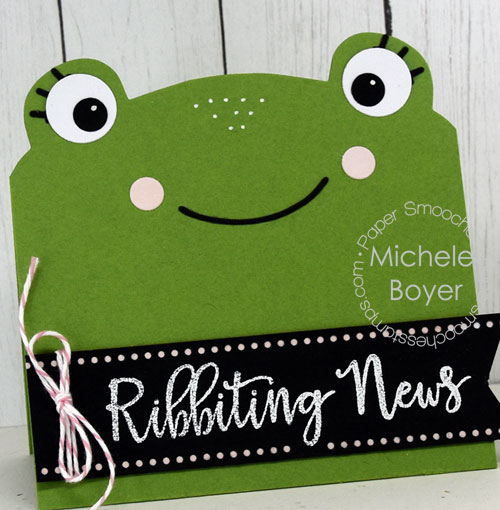 Ribbiting-News-CU